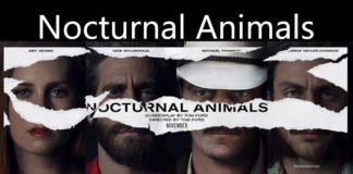 حیوانات شبگرد