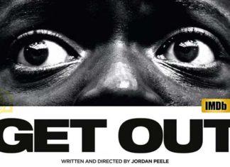 فیلم برو بیرون