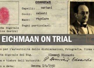فرار افسران نازی