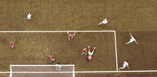 ایران مراکش جام جهانی