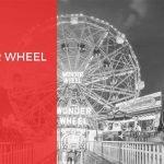 تیزر فیلم واندر ویل (Wonder Wheel)