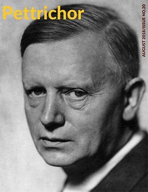 کارل تئودور درایر