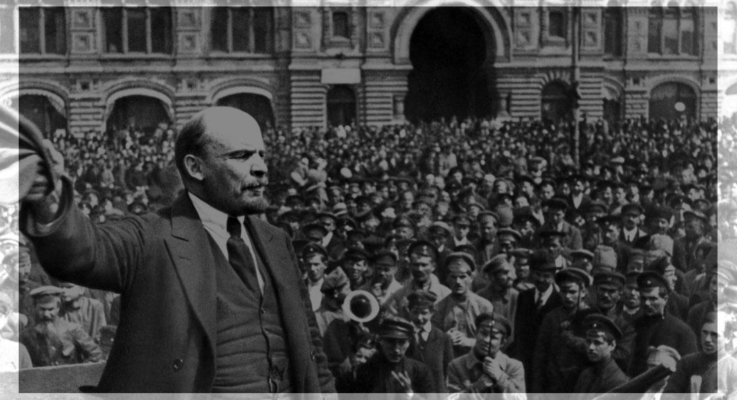 واسیلی کاندینسکی سال 1922