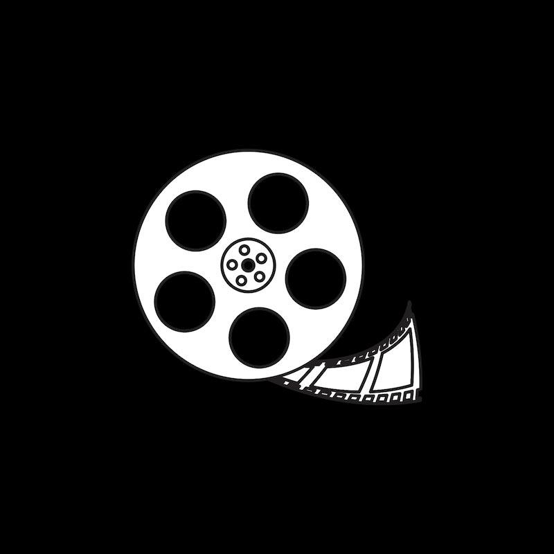 تیزر فیلم