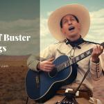تیزر فیلم The Ballad of Buster Scruggs با زیرنویس فارسی