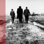 ویدیو مقاله: موتیفهای بصری سینمای بلا تار