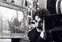 روز-ملی-سینمای-ایران