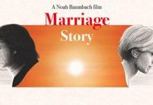 داستان ازدواج