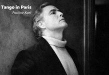 آخرین تانگو در پاریس
