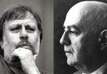 معرفی کتاب نظریهی سیاسی و فیلم؛ از آدورنو تا ژیژک