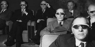 سینما و روانکاوی