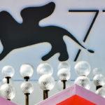 هفتاد و هفتمین جشنواره فیلم ونیز