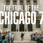 دادگاه شیکاگو هفت ساخته آرون سورکین