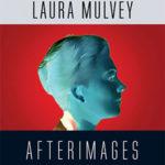 «تصویر بازمانده، دربارهی سینما، زنان و تغییر زمان» نوشته لورا مالوی