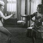 شارون تیت در فیلم خدمهی خرابکار